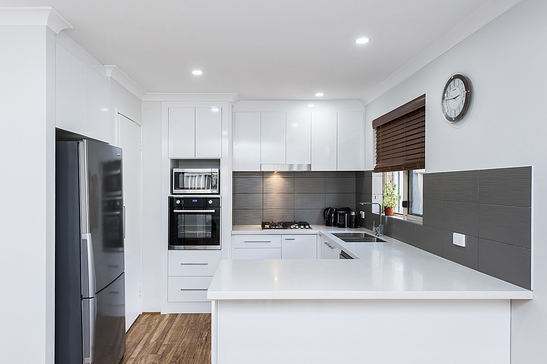 28+ [ kitchen designers perth ] | modern kitchen rebuilds in perth