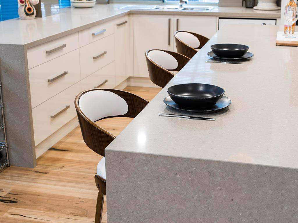 KitchenGlamourShots 0003 A19I0931