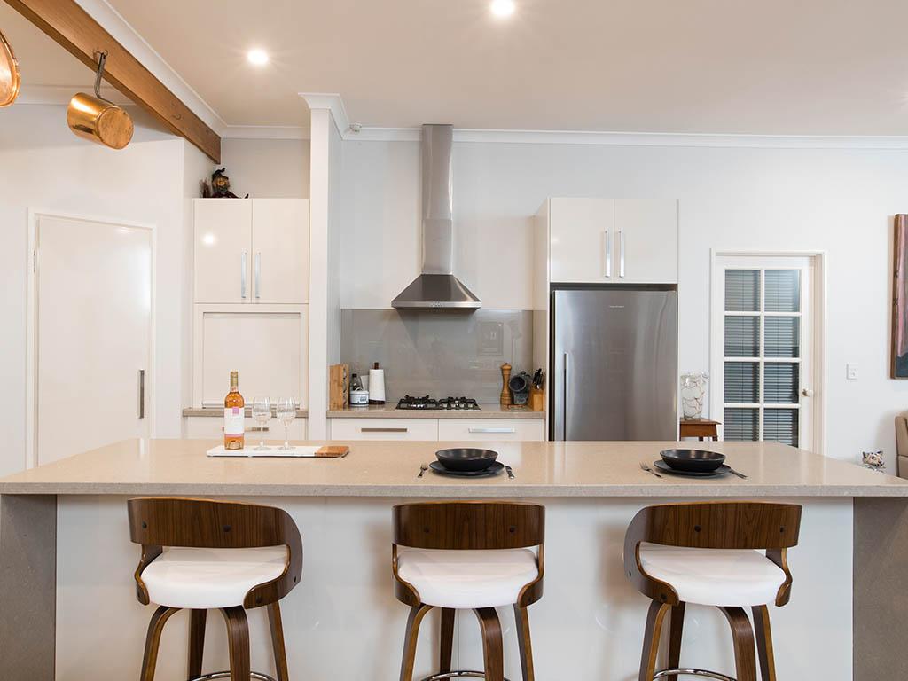 KitchenGlamourShots 0006 A19I0889