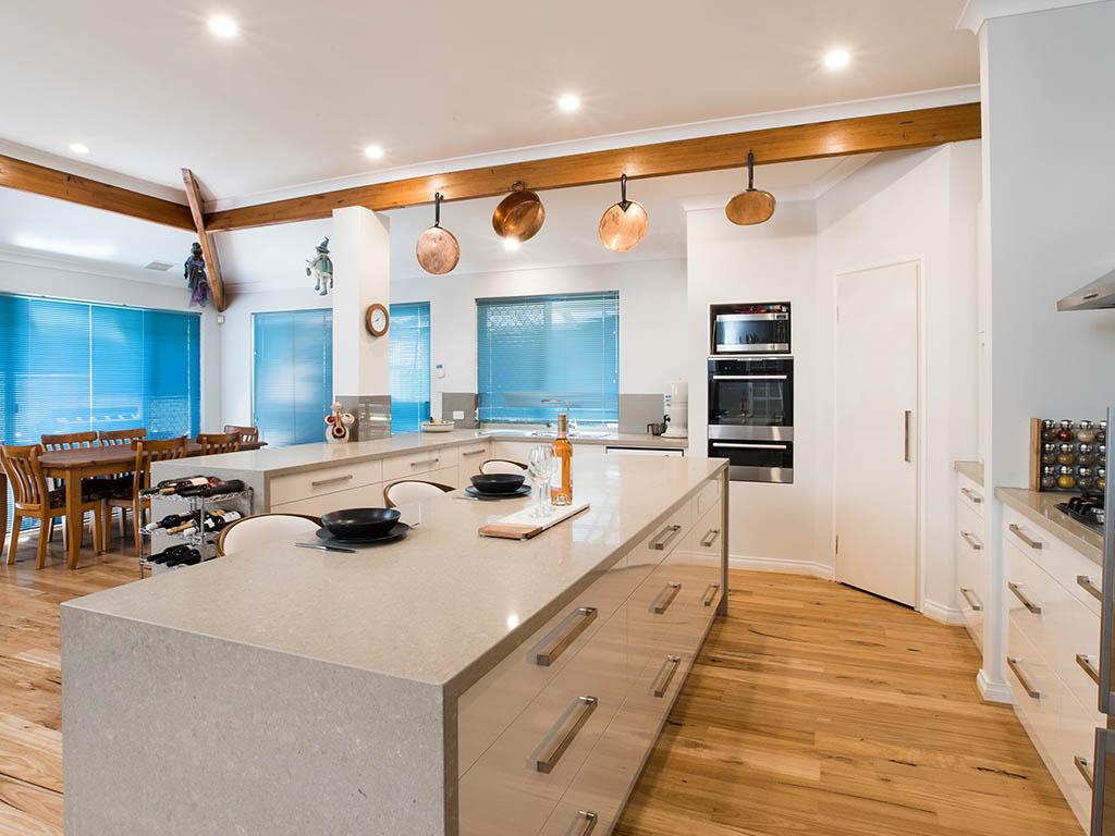 KitchenGlamourShots 0007 A19I0886