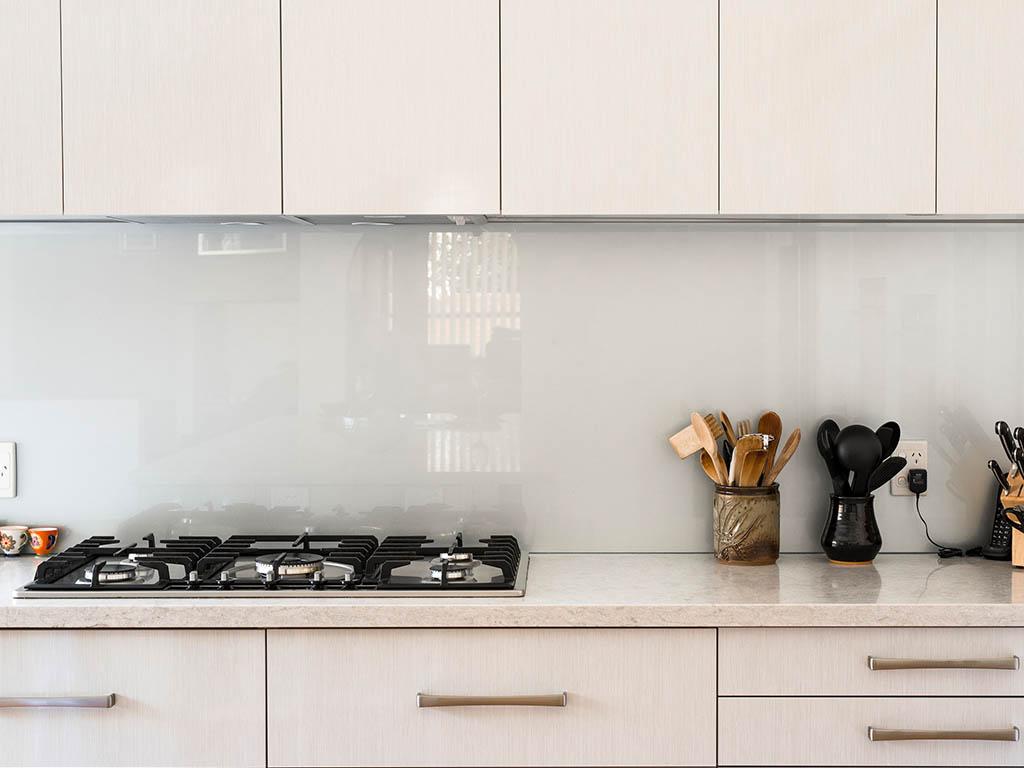 KitchenGlamourShots 0010 A19I0764