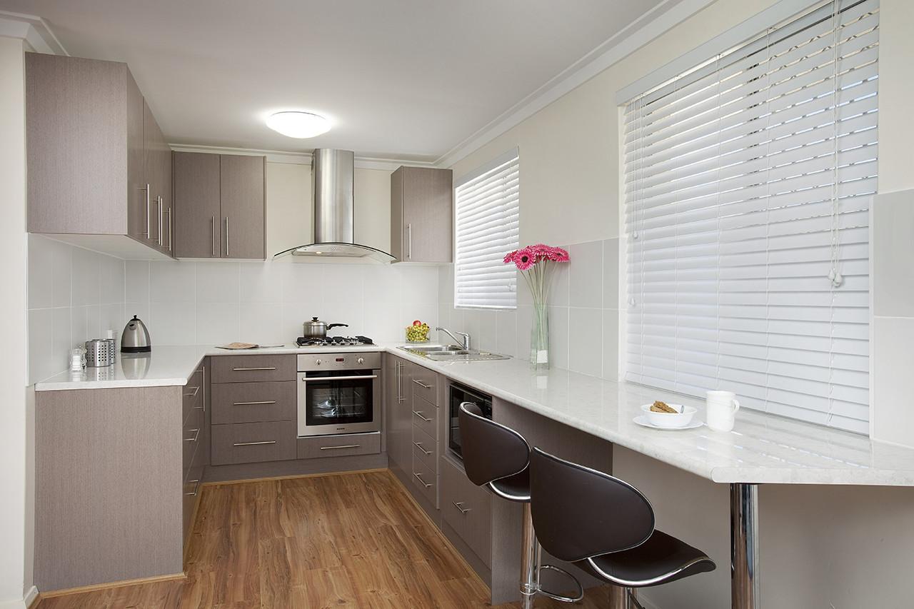renovator kitchen design ideas flexi kitchens