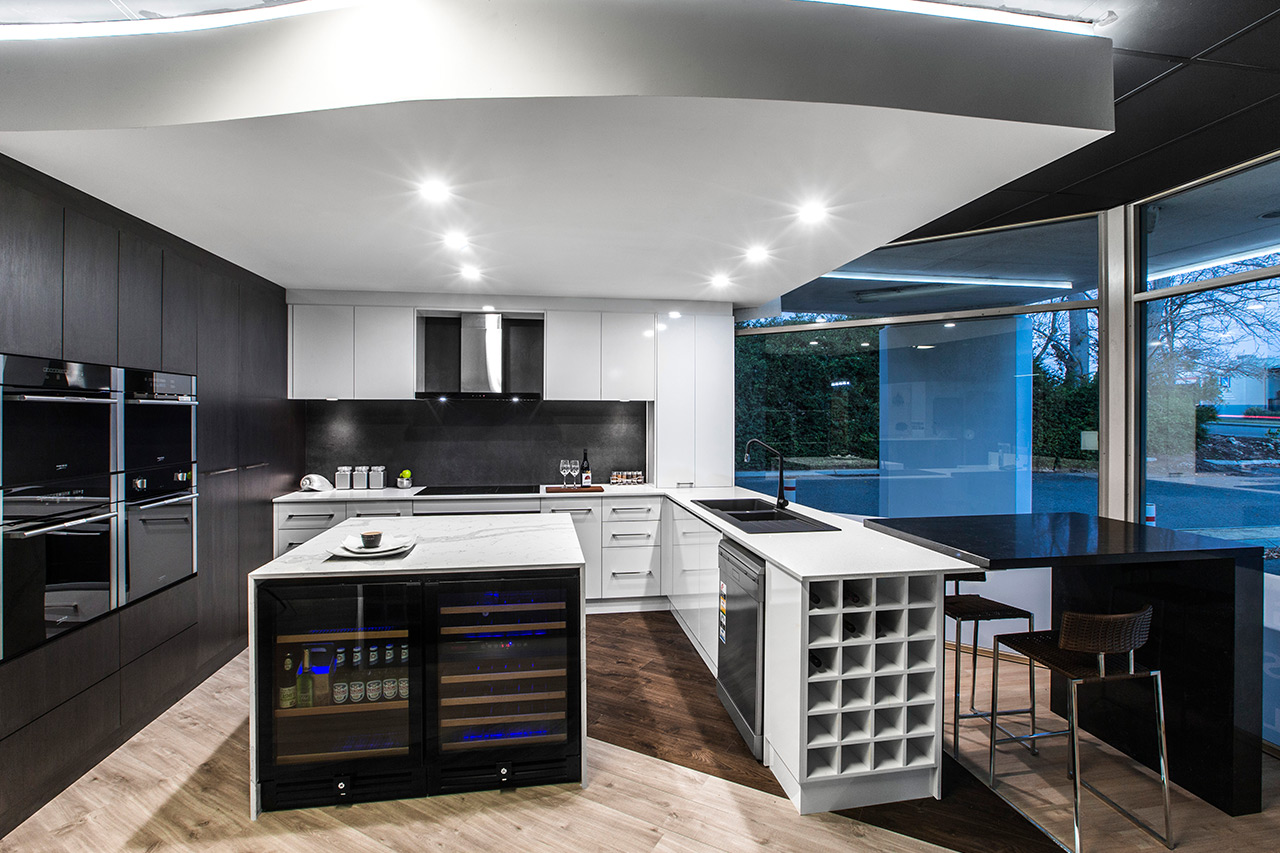 Ultimate - Kitchen Renovations Perth - Flexi Kitchens
