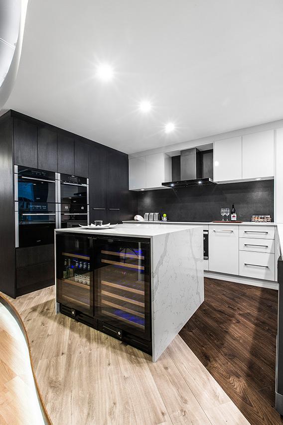 kitchens kitchens perth ultimate kitchen renovations perth