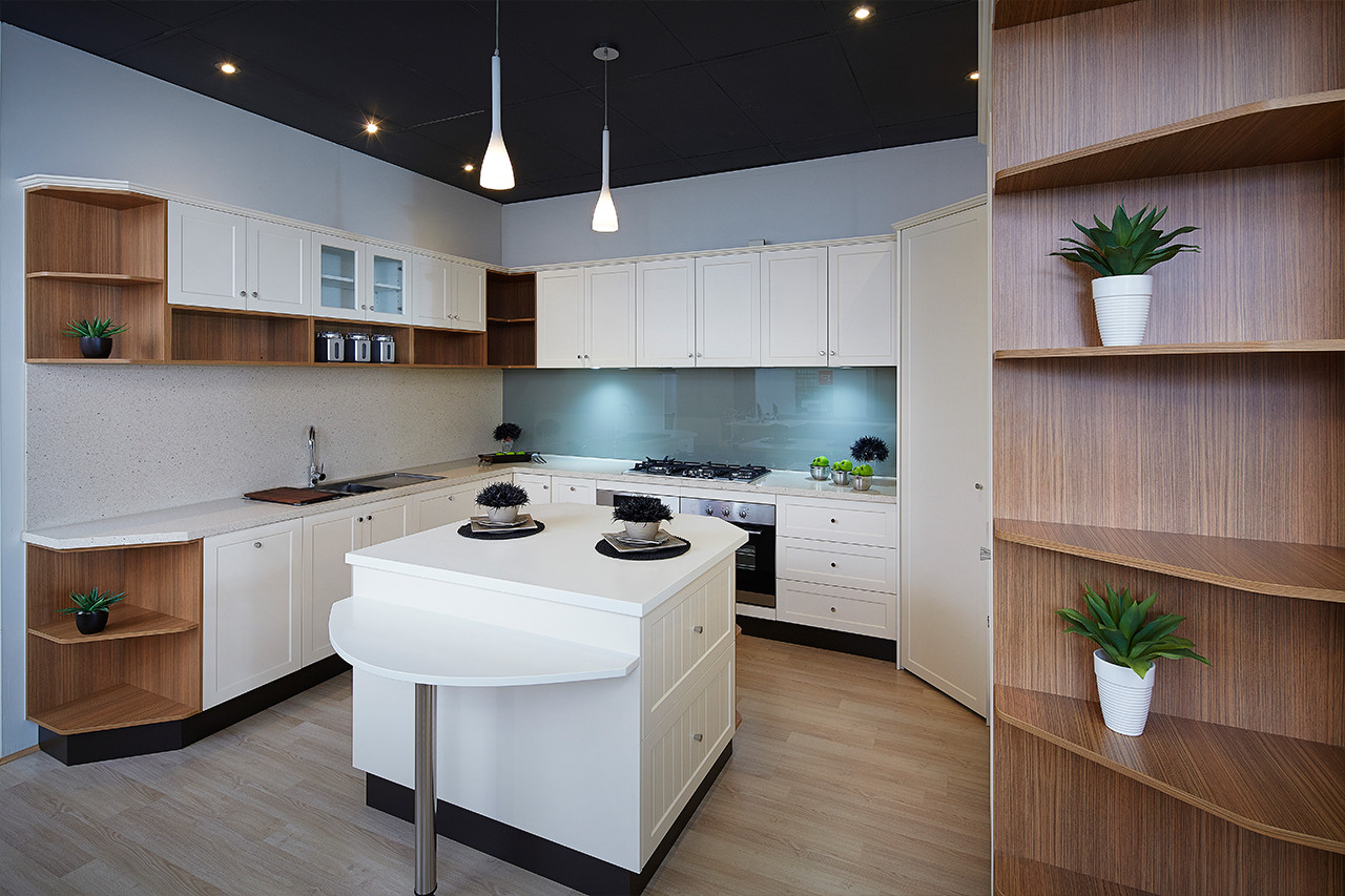 Ultimate kitchen renovations perth flexi kitchens Ultimate kitchens