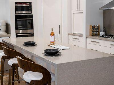 KitchenGlamourShots 0002 A19I0943