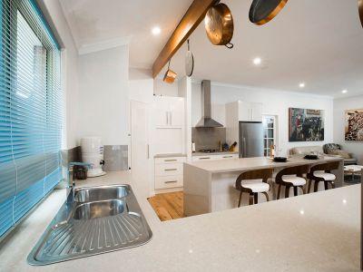 KitchenGlamourShots 0008 A19I0875