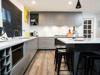 KitchenGlamourShots 0015 A19I0443