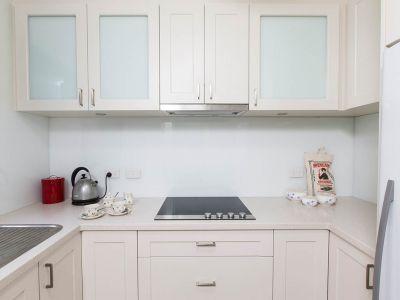 KitchenGlamourShots 0021 A29V9339
