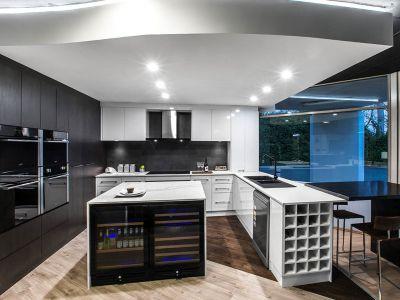 KitchenGlamourShots 0024 A29V8614