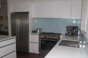 kitchens perth entertainer perth kitchen renovations