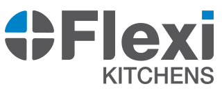 Flexi Kitchens