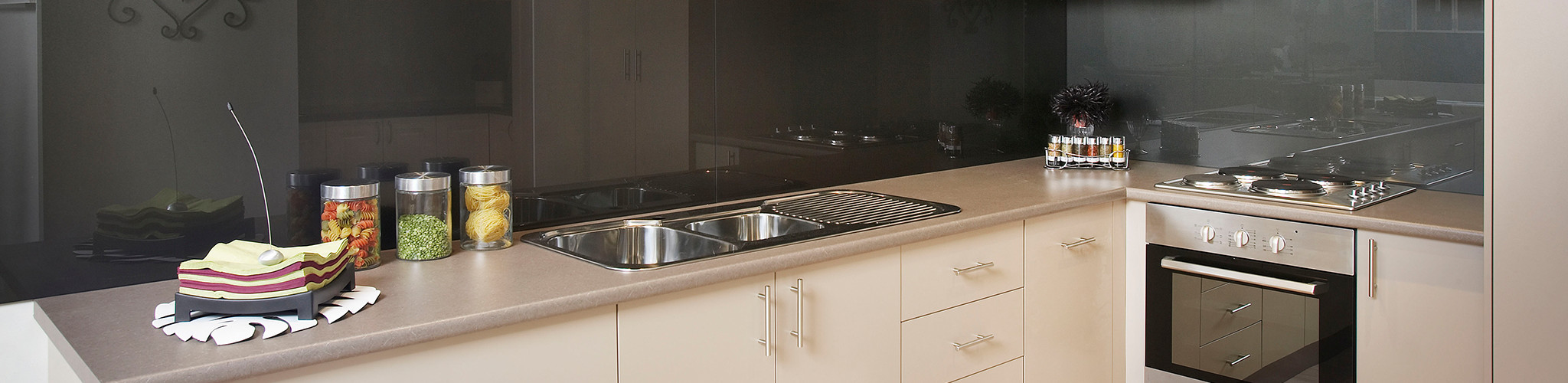 Save money on perth kitchen renovations flexi kitchens home solutioingenieria Image collections