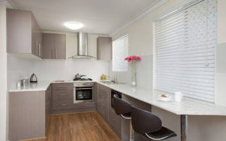 The Best Kitchen Renovations In Perth