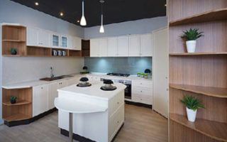 5 Considerations When Replacing or Renovating A Perth Kitchen