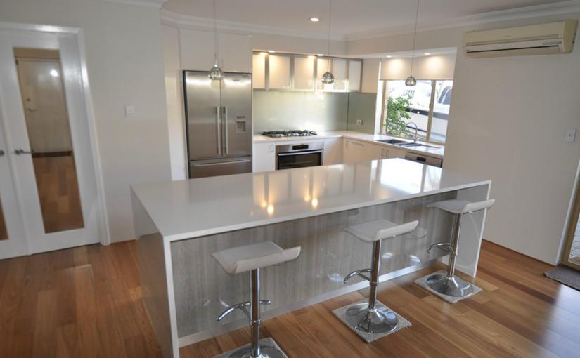 kitchen designer perth. Flexi Kitchen Renovations Perth  fruitesborras com 100 Designer Images The Best