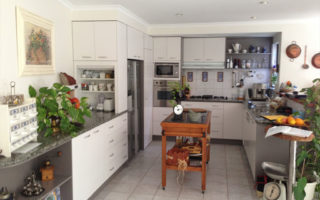 Building A Granny Flat In Perth? We Have The Perfect Kitchens For Your Budget
