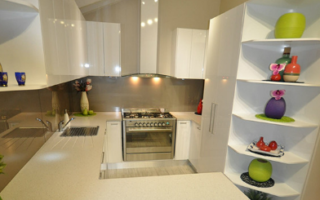 How To Save Money On Your Kitchen Renovation In Perth