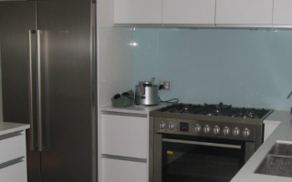 The Solution To Outdated Kitchens In Perth