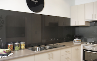 Perth Kitchen Renovations Made Easy
