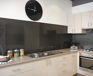 perth kitchen renovations