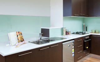 Improve Your Lifestyle With Perth Kitchen Renovations