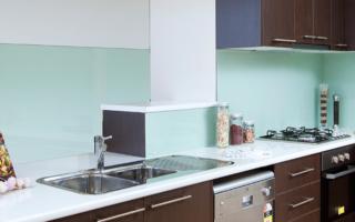 Does Your Kitchen Design Have 3 FFFs?