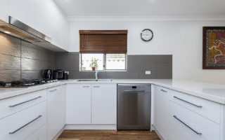 Things To Know About Perth Kitchen Renovations