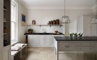 How To Save Money On A Perth Kitchen Renovation?