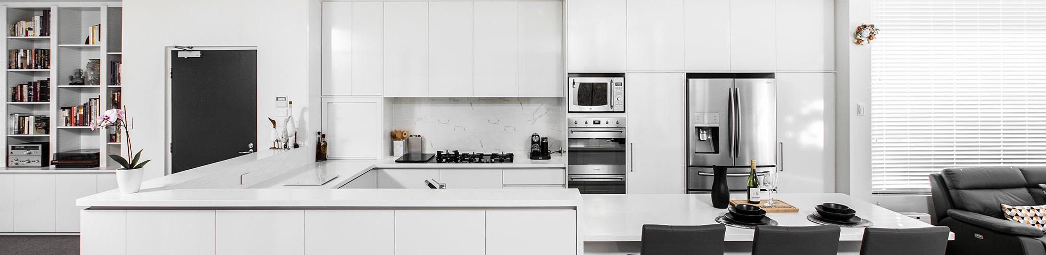 entertainer perth kitchen renovations flexi kitchens