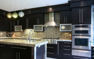 High Quality Kitchens In Perth Seal The Deal!