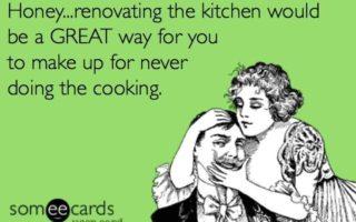 Make More Profit With Perth Kitchen Renovations