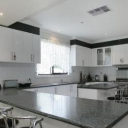 kitchens-perth
