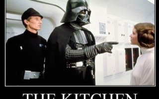 The Most Functional Kitchens In Perth