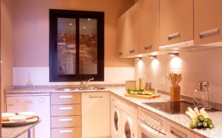 Avoid DIY Kitchens Perth If You Are Not A Professional