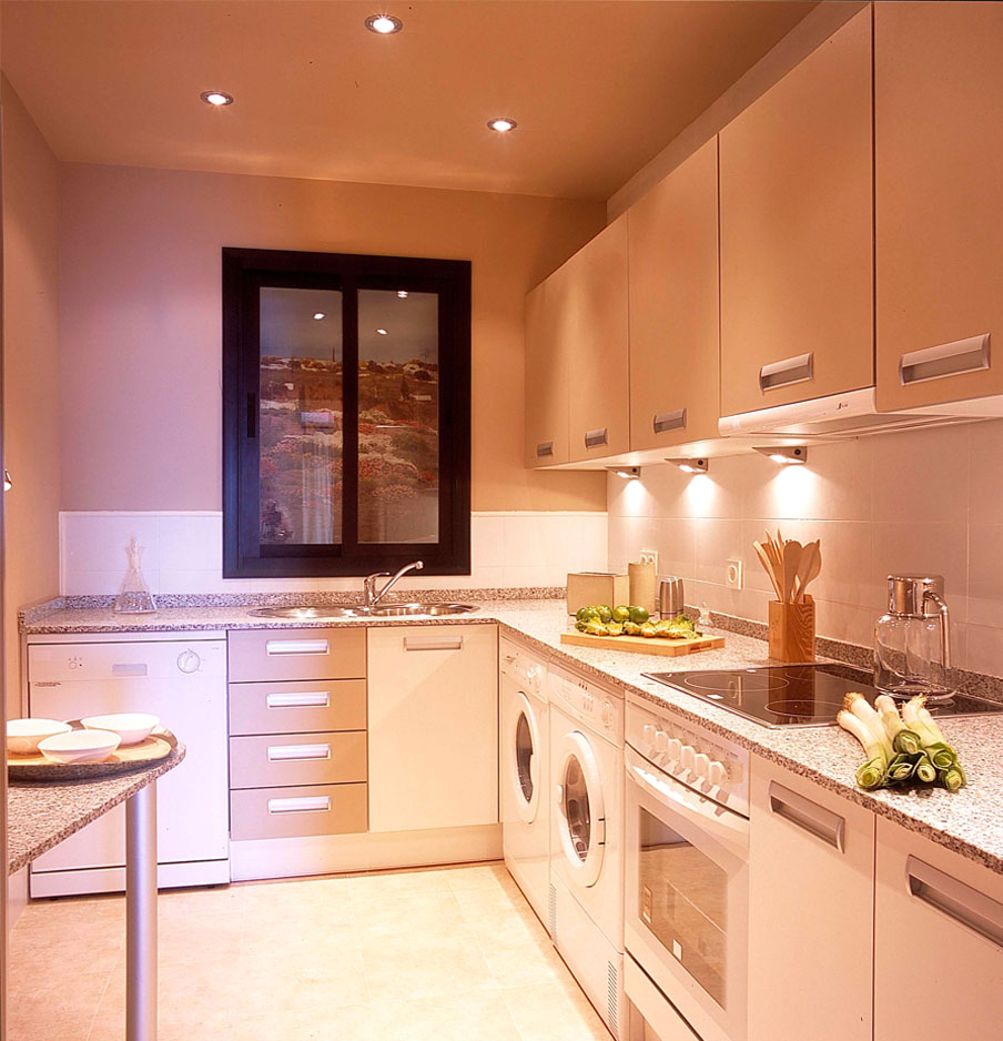 Kitchen Cabinet Perth: Why Move When You Can Update With Perth Kitchen