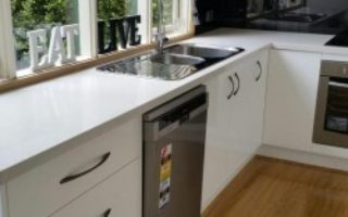 Awesome Designs For Kitchens In Perth