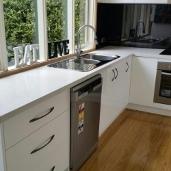 Getting Your Kitchen Renovation Project Started With Perth Kitchen Renovations Flexi Kitchens
