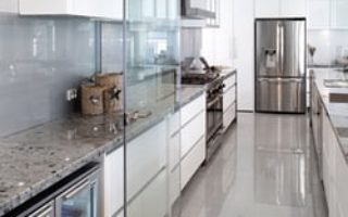 Make My Day With A Makeover From Kitchens Perth