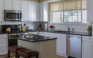 How To Make Kitchen Renovations In Perth Easy