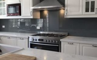 The Ultimate Kitchen Renovations In Perth