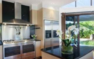 For Quality Perth Kitchen Renovations Choose The Trusted Professionals At Flexi