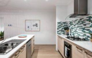 Flexi For Premium Perth Kitchen Renovations