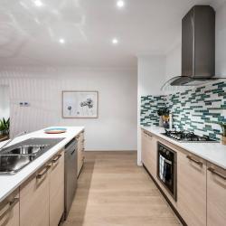 flexi for premium perth kitchen renovations flexi kitchens