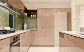 Tips On Renovating a Kitchen In Perth