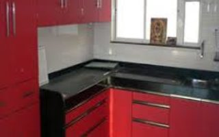 Kitchen Renovations In Perth Are Creating More Space With Smart Designs