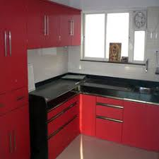 Kitchen Renovations Perth