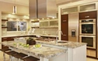Things To Consider Before A Kitchen Renovation