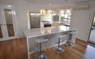 What Do We Need In Our Perth Kitchens?