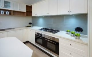 Are DIY Kitchens In Perth A Better Choice?
